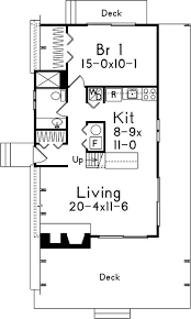 a frame floor plans 3 bedroom 1 bath a frame house plan alp 0a3d allplans
