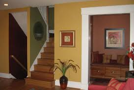 home interior colors home interior wall colour ideas paint colors design depot color