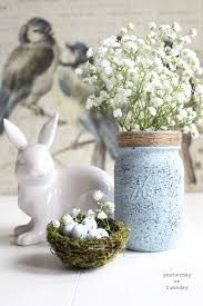 easter decorations ideas 13 easy easter decorating ideas table decorations for