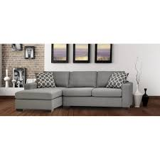 Sectional Sofa Sleeper With Chaise by Rooms To Go Sofa Sleeper Sectional Best Home Furniture Decoration