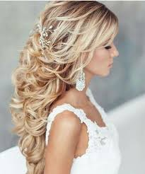 matric farewell hairstyles 168 best beautiful women images on pinterest hairdo wedding