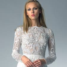 wedding and occasion dresses instyle york womens apparel cocktail dresses evening