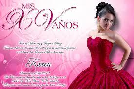 invitaciones para quinceanera zenfolio sweet memories photography invitaciones para bodas y
