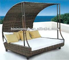 outdoor chair with canopy u2013 gemeaux me