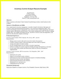 design assistant cover letter goldman sachs cover letter sample choice image cover letter ideas