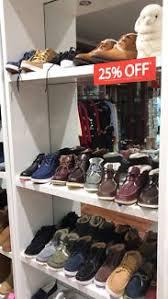 ugg sale regents park ugg boots in south australia gumtree australia free local