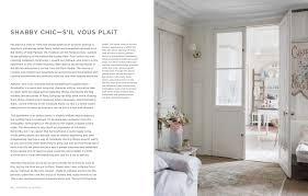 Rachel Ashwell Home by Rachel Ashwell My Floral Affair Beautiful Florals In Whimsical