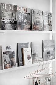 best 25 magazine wall ideas on pinterest magazine wall art
