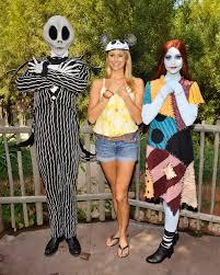 rafiki halloween costume stars who love disney toofab com