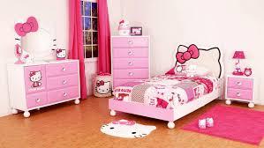 bedroom best simple of beautiful room decoration for teenage girls