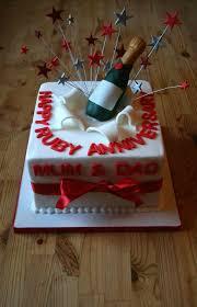 edinburgh cake decorator celebration cake designing