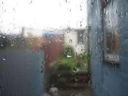 pare vent verre une vitre électrochromatique alimentée par le vent et la pluie