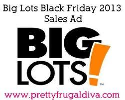 best 25 black friday sale ads ideas on black friday