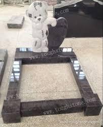 baby headstones for tough co ltd monument headstones gravestone tombstone