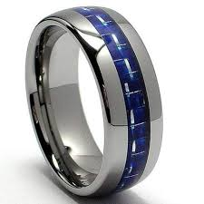 thin blue line wedding band thin blue line collection honor valor