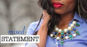 fashion necklace aliexpress images Jewels jadore fashion chain statement necklace statement jpg
