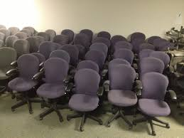 Herman Miller Conference Room Chairs Used Herman Miller Reaction Chairs Used Office Furniture