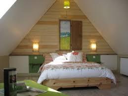 chambre d hote cote picarde la cote d opale chambres d hôtes de charme la fermette du lac