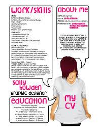 animated resume 83 best cool creative c v u0027s images on pinterest resume ideas