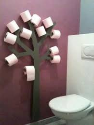 bathroom accessories ideas cheap bathroom decorating ideas fun