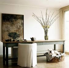 osterstrauch in the dining room interior design ideas ofdesign