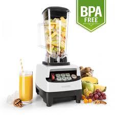 a quoi sert un blender en cuisine herakles 3g mixeur blender appareil à smoothie 2l 1500w sans bpa
