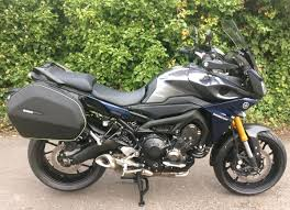 used yamaha mt 09 abs tracer mt 09 tracer abs 2016 66 motorcycle
