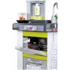 cuisine tefal studio cuisine smoby tefal studio xl photos de design d intérieur et