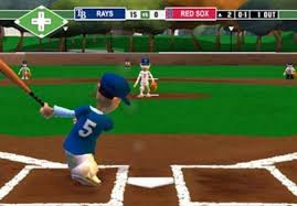 Kenny Backyard Baseball I Need A Backyard Baseball Reboot Like I Need To Breathe