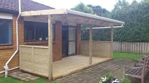 Attached Pergola Designs by Home Design Attached Covered Pergola Plans Tropical Medium