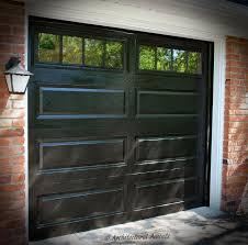 best 25 black garage doors ideas on pinterest paint garage