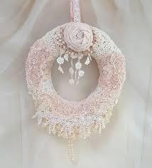 28 blush pink decor blush wreath blush decor blush pink