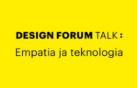 home design forum home design forum finland