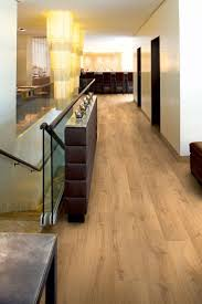 Quick Step Andante Natural Oak Effect Laminate Flooring 68 Best Tarimas Laminadas Quick Step Images On Pinterest Home