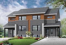 12 simplex house design home ground floor shining nice home zone