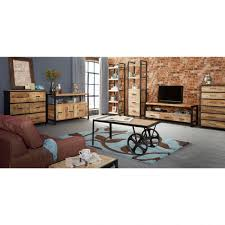 furniture home library shelving cheap tv stand ideas master