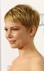 current short hairstyles fade haircut