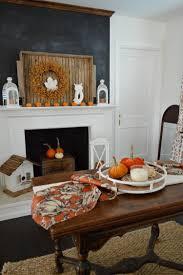 Wohnzimmer Tisch Wohnzimmertisch Deko Alle Ideen Für Ihr Haus Design Und Möbel