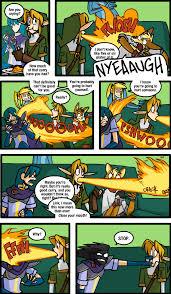 Smash Bros Memes - fire super smash brothers know your meme
