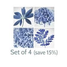 What Size Paper Are Blueprints Printed On by Bleeding Heart Leaf Fine Art Print Botanical Blueprint U2013 June