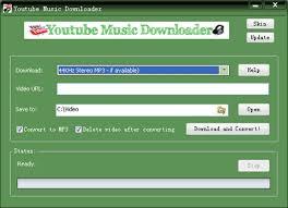 best music movie downloader software 2012 u2013 jayden