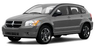 amazon com 2008 dodge caliber reviews images and specs vehicles