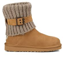 ugg boots sale nottingham low cost ugg boot cleaning nationwide