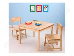 ensemble table et chaise cuisine pas cher seduisant chaise de cuisine pas cher dimensions thequaker org