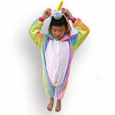 Rainbow Halloween Costume Cheap Rainbow Unicorn Costume Aliexpress Alibaba