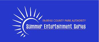 Summer Entertainment Internships - mount vernon nights fairfax county virginia