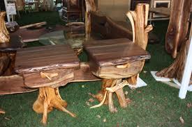Rustic Cabin Furniture Bedrooms Rustic Cabin Furniture Treemendous Designs