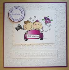 Congratulations On Your Marriage Cards 28 Wedding Congratulations Card Vintage Bride Wedding