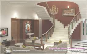 middle class home interior design innovative indian home interior design photos middle class lift