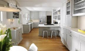 beechwood kitchen cabinets custom kitchen cabinets nashville classic custom cabinetry